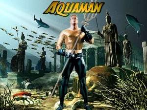 aquaman_atlantis_2_by_superman8193-d3dn9eu