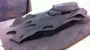 batmobile-dawn-of-justice_100468425_m-625x625