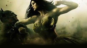 InjusticeWonderWoman