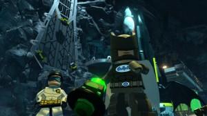 lego_batman_3_batmansonarrobintechno_01_2