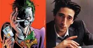 Brody Joker