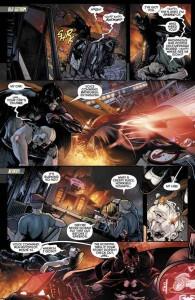 Batman Eternal 7