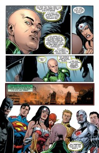 2014-05-21 07-35-41 - Justice League (2011-) 030-015