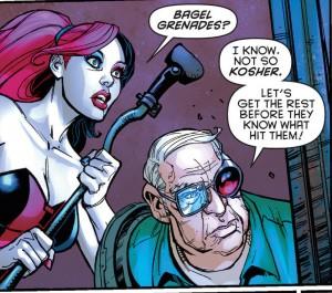 Harley-Quinn-006-(2014)-(Digital)-(Nahga-Empire)-013