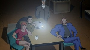 JLU_Task-Force-X