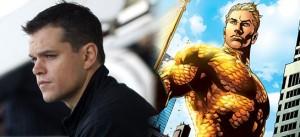 Matt-Damon-Aquaman-1