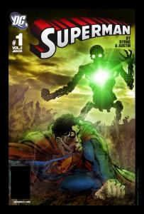 Superman_vs__Metallo_by_brunomazzini