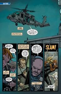Batwoman-Annual-01-(2014)-(Digital)-(Nahga-Empire)-008