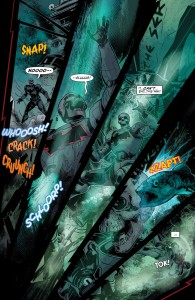 Batwoman-Annual-01-(2014)-(Digital)-(Nahga-Empire)-006