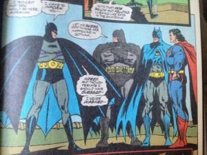 1940s-Batman