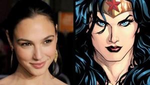 gal-gadot-cast-as-wonder-woman-in-batman-vs-superman-150120-a-1386179844-470-75