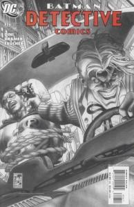 detective-comics-826-cover