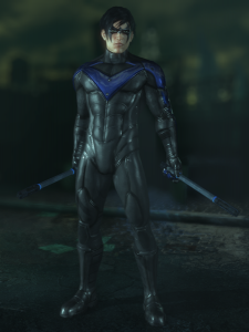 451px-Nightwing_Arkham_City_002
