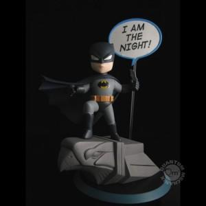 Batman q-pop