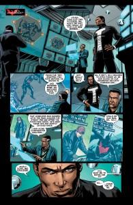 The-New-52-Futures-End-6-Spoilers-Batman-Beyond-Masked-Superman-Black-Adam-5