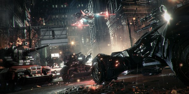 batman-arkham-knight-modo-batalha-batmovel