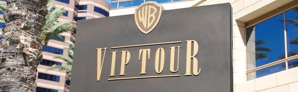 Warner-Bros-e1367169863530