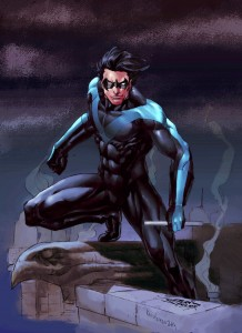 will-nightwing-appear-in-arrow