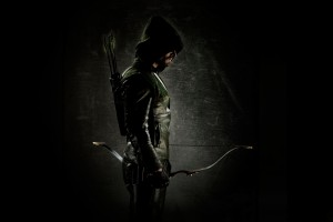 arrow-first-image