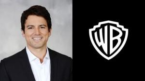 Drew Crevello Warner Bros