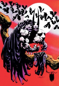 Vampire_Batman_1-610x890
