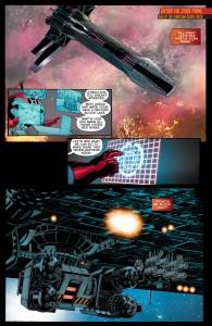 2014-07-30 07-42-52 - Red Lanterns (2011-) - Annual 001-017_mini