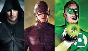 arrow-justice-league-103736