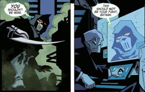 BatmanBeyon26p1