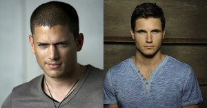 The-Flash-Producers-Wentworth-Miller-Robbie-Amell