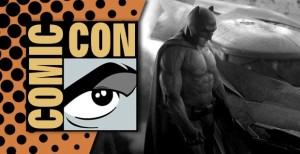 Batman SDCC