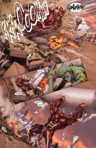 The Flash (2011-) 033-013
