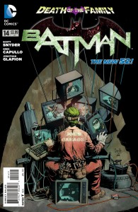 batman-14-cover-2