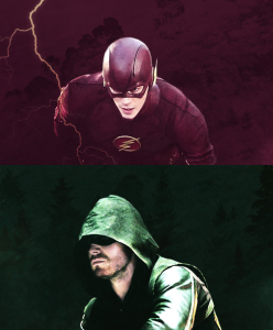 arrow-and-flash-arrow-and-flash-merging-into-the-dccu-what-are-the-effects