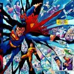 superboy-prime1