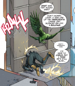 Teen Titans (2014-) 001-008.png3