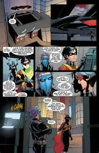 Batman Eternal 15-3