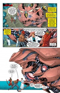 Red-Hood-and-the-Outlaws-033-(2014)-(Digital)-(Nahga-Empire)-012_mini
