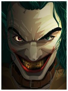 joker_paint_thedarkinker