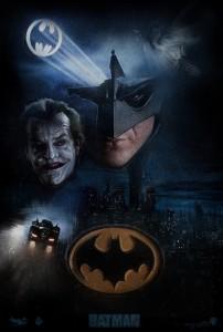 batman89_paulshipper