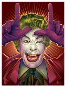batman75_arkham_celebrates-joker_orlando_arocena_2014_pp
