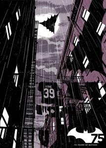 batman-75-laurie-greasley-medium-size