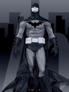 Batman_SimonDelart2