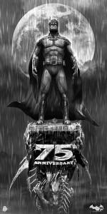 Batman_ChrisSkinner