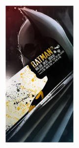 batman_AndyFairhurst