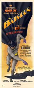 batman_AndrewSwainson