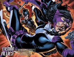 Batgirl 33-4