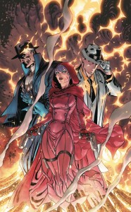3943636-trinity-of-sin-1-cover