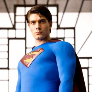 brandon-routh-superman-returns