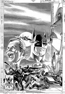 Batman 89