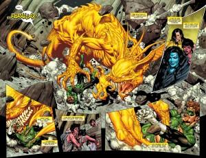 Sinestro-005-(2014)-(Digital)-(Nahga-Empire)-016